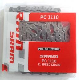09,CNPC1110