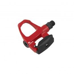 16506_pedaly-force-naslapne-silnicni-zarazky-cervene-img-66301_det1-fd-11