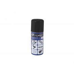 16784_mazivo-sprej_force_olej_wax_s_ptfe_teflon_150ml