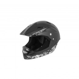 16973_pilba force downhill junior ern leskl s - m