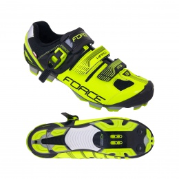 17750_tretry_force_mtb_hard_fluo-ern_48