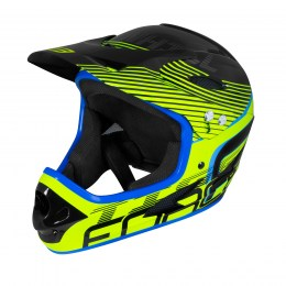 18682_pilba_force_tiger_downhill_rn-fluo-modr_l_-_xl
