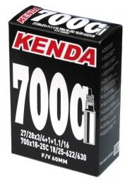 19981_due_kenda_700x1825c_1825-622630_fv_60mm