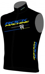 20980_vesta rock machine race vel. l