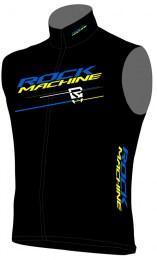 20980_vesta_rock_machine_race_vel._l