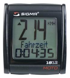 21010_computer_sigma_moto_mc_18.12_max_399kmh