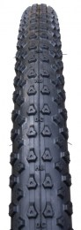 21153_pl kenda honey badger xc pro 29x205 120tpi k-1127 dtc kevlar