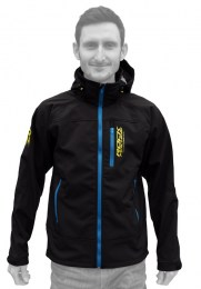21771_bunda_rock_machine_softshell_men_black_vel._l