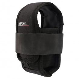 21883_brasna_max1_toolbag_1
