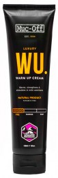 22252_krm muc-off luxury warm up cream 150ml