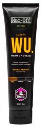 22252_krm_muc-off_luxury_warm_up_cream_150ml