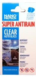 22469_nanoprotech_super_antirain_-_ochrana_autoskel