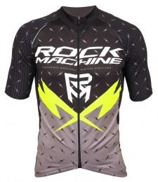 22673_dres_rock_machine_xc_flash_vel._l