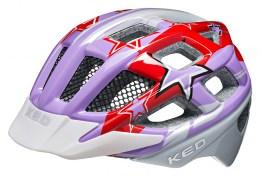23171_pilba_ked_kailu_m_purple_red_stars_53-59_cm