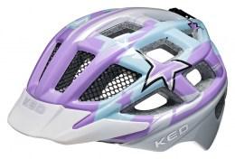 23173_pilba_ked_kailu_m_purple_lightblue_stars_53-59_cm