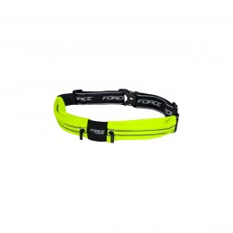23653_opasek beck force pouch fluo