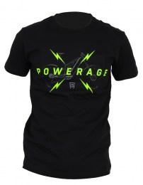 26136_triko_rm_dmsk_ern_vel._l_logo_powerage