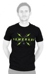 26140_triko_rm_pnsk_ern_vel._l_logo_powerage