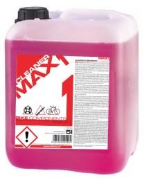 27447_isti_max1_bike_cleaner_5_l_nhradn_npl