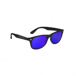 278ad7de8c_bryle-force-flex-cerno-sede-modra-laser-skla-img-90895_hlavni-fd-3