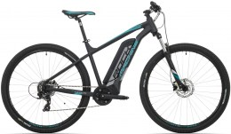 28467_elektrokolo rock machine storm e60-29 21 xl  bat. 418 wh mat blacksilverpetrol blue
