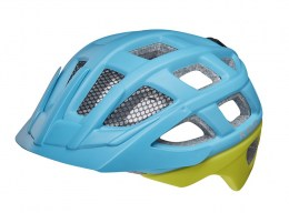 29017_pilba ked kailu s lightblue green matt 49-53 cm