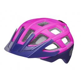 29019_pilba_ked_kailu_s_pink_purple_matt_49-53_cm