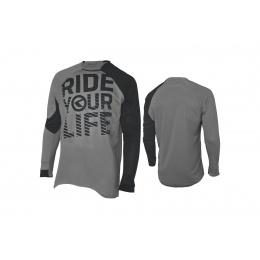 2_rideyourlife_ls_grey