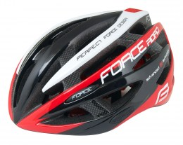 30679_pilba force road junior erno-erveno-bl xs-s