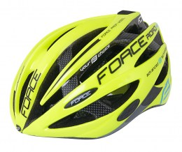 31502_pilba force road pro junior fluo xs - s