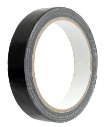 31969_rfkov pska max1 tubeless 35 mm