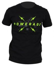 32223_triko_rock_machine_unisex_ern_vel._s_logo_powerage