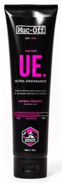 32888_krm muc-off amino ultra endurace 150 ml