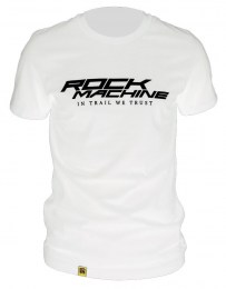 33335_triko_rock_machine_unisex_bl_vel._l_logo_in_trail_we_trust