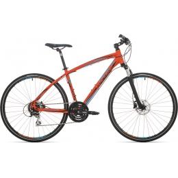 6161-crossride-300--1110x643-high