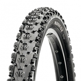 72779_maxxis_ardent