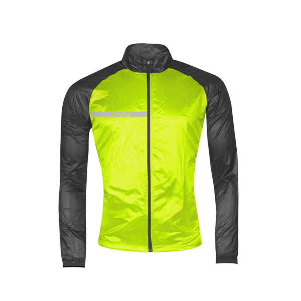 899620_bunda_windpro_kid_fluo_1__1598604493_92