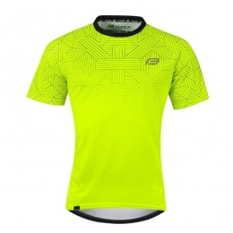 9001536_dres_force_city_fluo_1