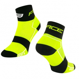 9009014_ponozky_force_sport3_fluo