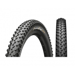 Continental_Cross King_II_Performance_Kevlar