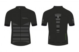 Dres_ROCK_MACHINE_MTB-XC_cerno-sedy4