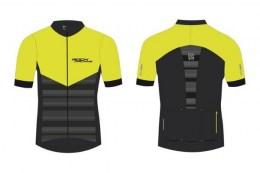 Dres_ROCK_MACHINE_MTB-XC_cerno-zeleny