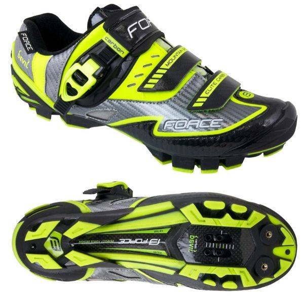 FORCE_MTB_CARBON_DEVIL_fluo__1572457746_81