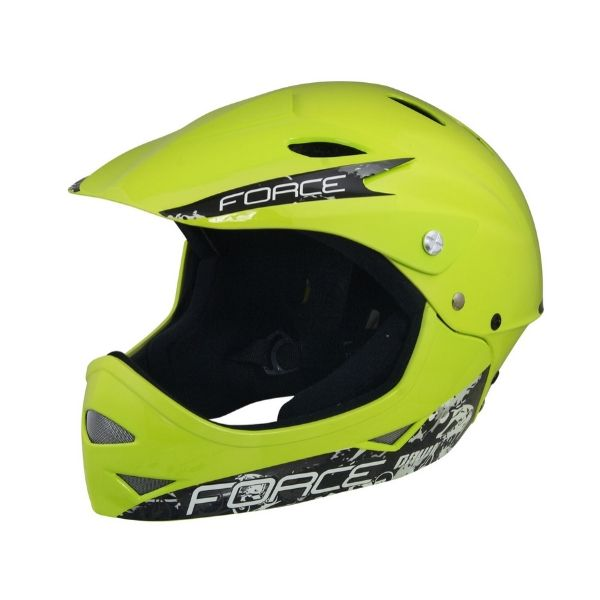 Prilba_FORCE_DOWNHILL_junior_fluo__S_M_1__1574785706_30