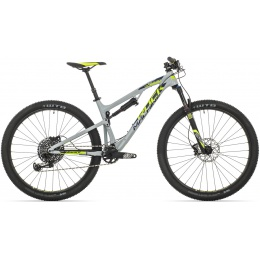 RM-18-29er-Blizzard-70-17-M-grey-radioactive-yellow-night-blue-_a86435951_10639