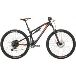 RM-19-29er-Blizzard-XCM-30-17-M-mat-black-neon-orange-dark-grey-_a107291782_10639