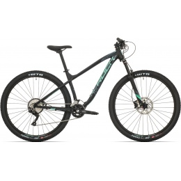 RM-19-29er-Catherine-70-15-S-mat-black-mint-green-dark-grey-_a107291818_10639