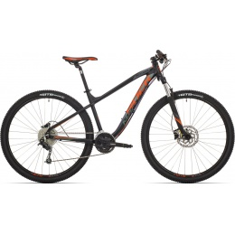 RM-19-29er-Heatwave-90-17-M-mat-black-neon-orange-dark-grey-_a109799078_10639