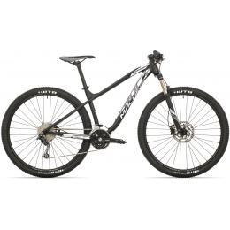 RM-19-29er-Torrent-30-17-M-mat-black-antracite-white-_a109799069_10639