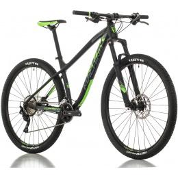 RM-19-29er-Torrent-70-19-L-mat-black-neon-green-dark-grey-_a107291926_10639